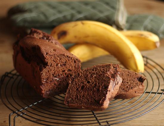 チョコバナナブレッド2.jpg