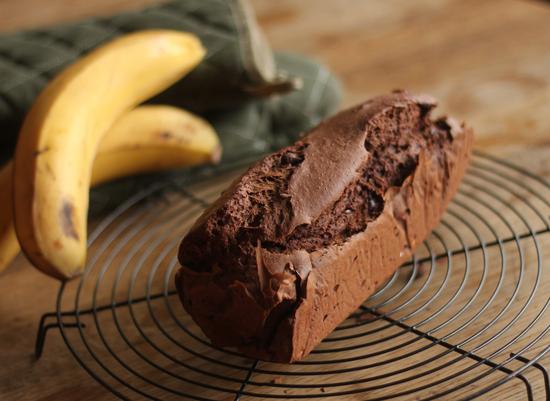 チョコバナナブレッド4.jpg