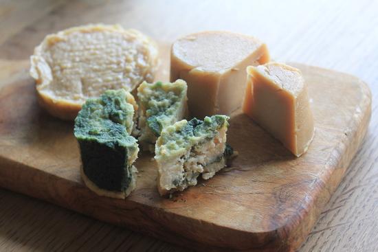チーズ2019004042.jpg