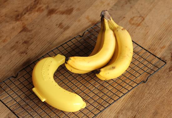 バナナまもるくん6.jpg