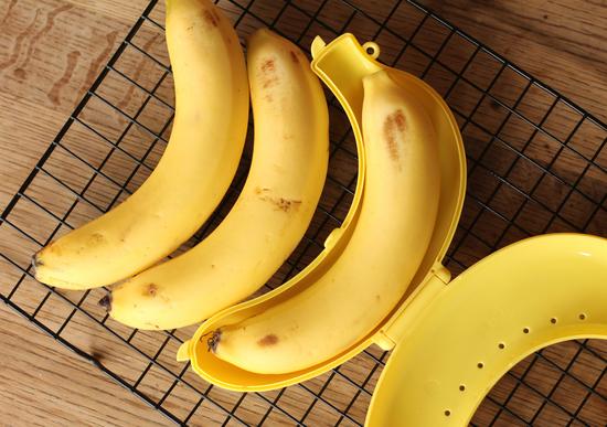 バナナまもるくん8.jpg