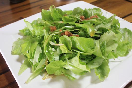 baby_leaf_salad.jpg