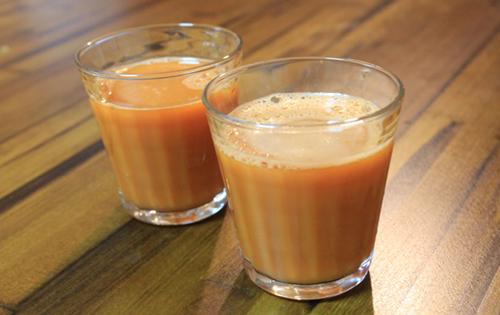 carrot_juice.png
