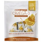coromega_omega3_szueeze.jpg