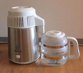 distilledwater350.jpg