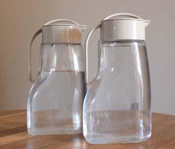 distilledwater_b.jpg