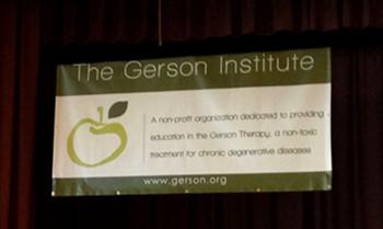 gerson_1_5.jpg