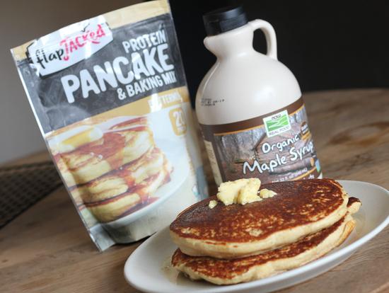 gf_pancake4.jpg