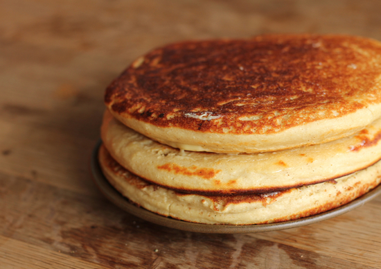gf_pancake5.jpg