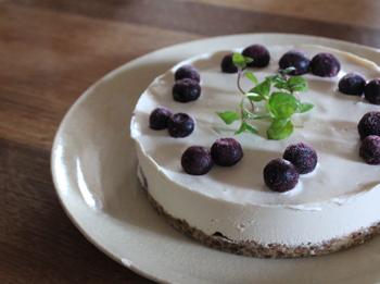 m_2_cheesecake.jpg