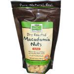 macadamia_nuts.jpg