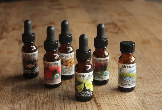 medicineflower