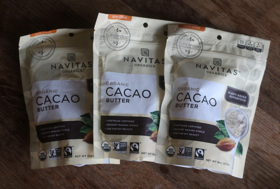 navi_cacaobutter_1901.jpg