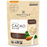 navitas_cacao.jpg