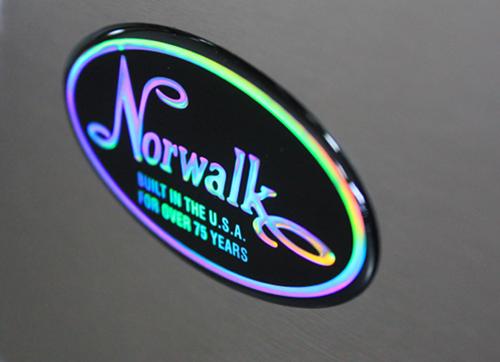 norwalk_logo.png