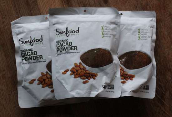 sunfood_cacaopowder_1901.jpg