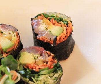 sushi_role2.jpg