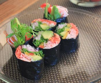 sushi_role_1312_1.jpg