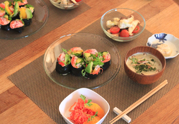sushi_role_1312_2.jpg