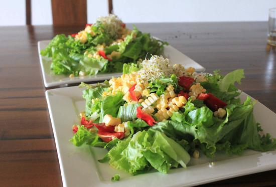 taiken_salad.jpg